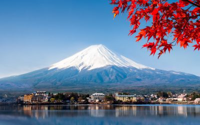 Sprachkurs Japanisch