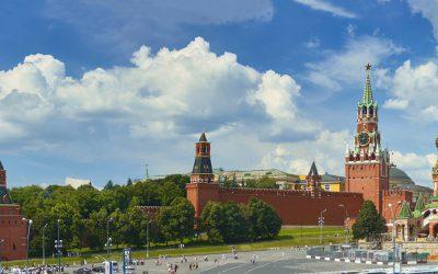 Sprachkurs Russisch